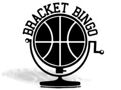 BB_Logo2