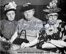 BingoFace