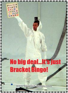 Just Bingo